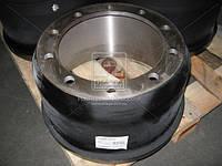 Барабан тормозной BPW (RIDER) (производство Rider ), код запчасти: RD 31.288.022.200