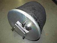 Пневморессора без стакана (RIDER) (производство Rider ), код запчасти: RD 7836P