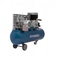 Компрессор Hyundai HY4105
