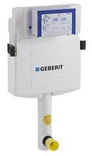 Инсталляция для унитаза Geberit Sigma UP320 109.300.00.5