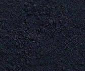 Пигмент черный мягкий Bayferrox 330 СА (Германия)