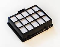 HEPA фильтр для пылесоса Samsung серий SC 65 и SC 66, фото 1
