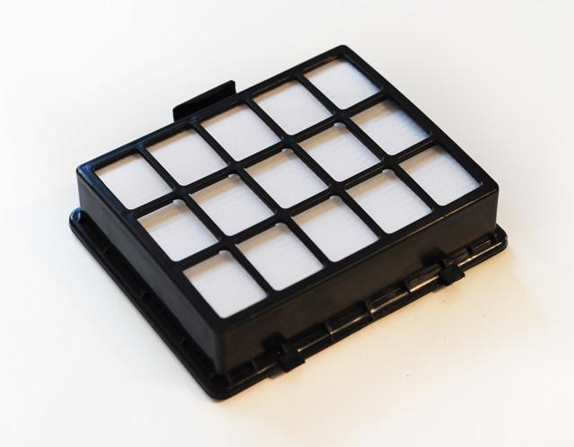 HEPA фильтр для пылесоса Samsung SC 6570 и других моделей 65-й серии