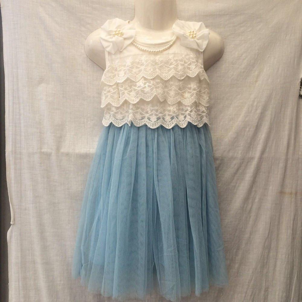 Детское нарядное платье для девочки - Интернет магазин женской и детской  одежды