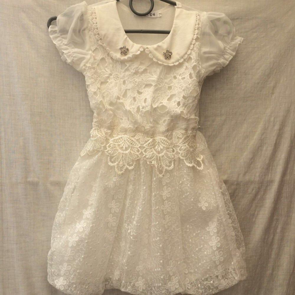 Детское нарядное платье для девочки  продажа, цена в Запорожье ... d8baaec8ce0