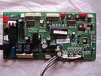 Плата 202302140300 управления кондиционером CE-MDVD45Q4/N2-A, фото 1