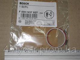 Ремкомплект (производство Bosch ), код запчасти: F00HN37927