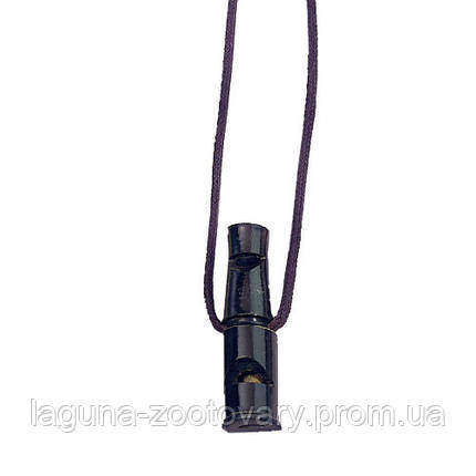 Sprenger свисток рог буйвола для собак, 60мм, фото 2