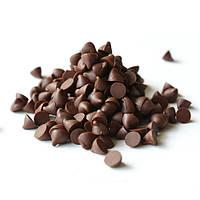 Термостабильные шоколадные капли