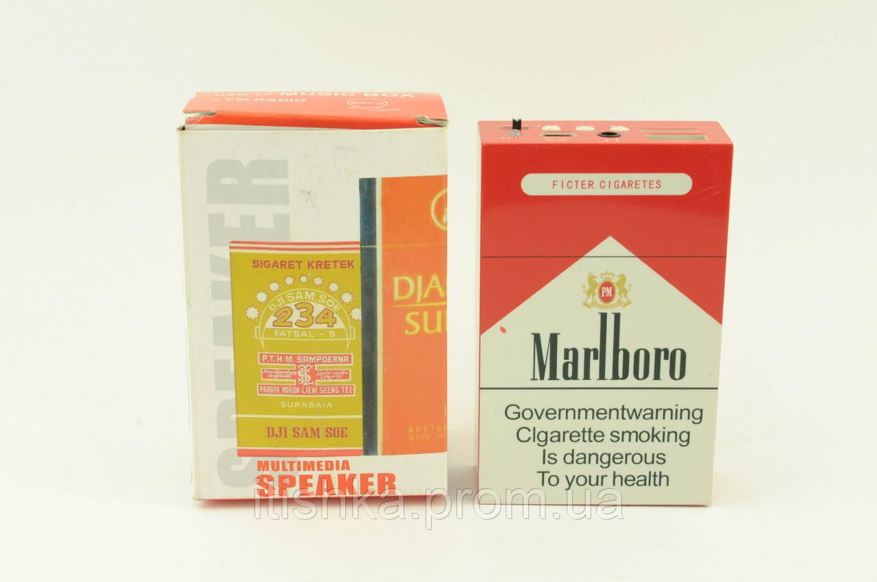 Сигареты dji sam soe защита подвеса черная фантом дешево