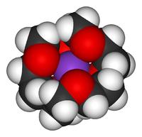 D-аспарагиновая кислота
