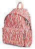 Красивый рюкзак 24 л. Padded Pak'R Eastpak EK62068J оранжевый