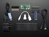 Raspberry Pi Zero Starter Pack, фото 1