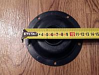 Резиновый уплотнитель для бойлера, прокладка резиновая под фланец d130 на 5 болтов (Thermex, Isea, Round)
