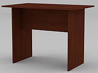 Стол прямой МО 1 (1000*600*736)
