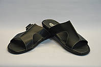 Мужские сандали Украина, фото 1