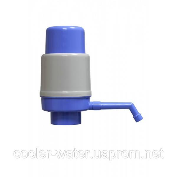 Помпа для воды механическая  Lilu-Home