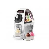 Аппарат для мягкого мороженного 6л GGM Gastro JMNC6L