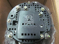 Генератор МТЗ 80,82 14В 1кВт доп.вывод  (производство Дорожная карта ), код запчасти: Г964.3701