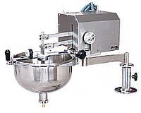 Аппарат для выпекания пончиков GGM Gastro DME13