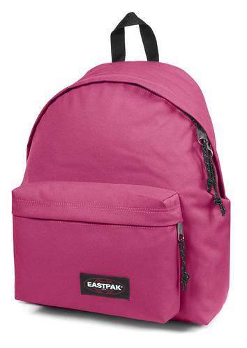 Пестрый рюкзак 24 л. Padded Pak'R Eastpak EK62046J розовый