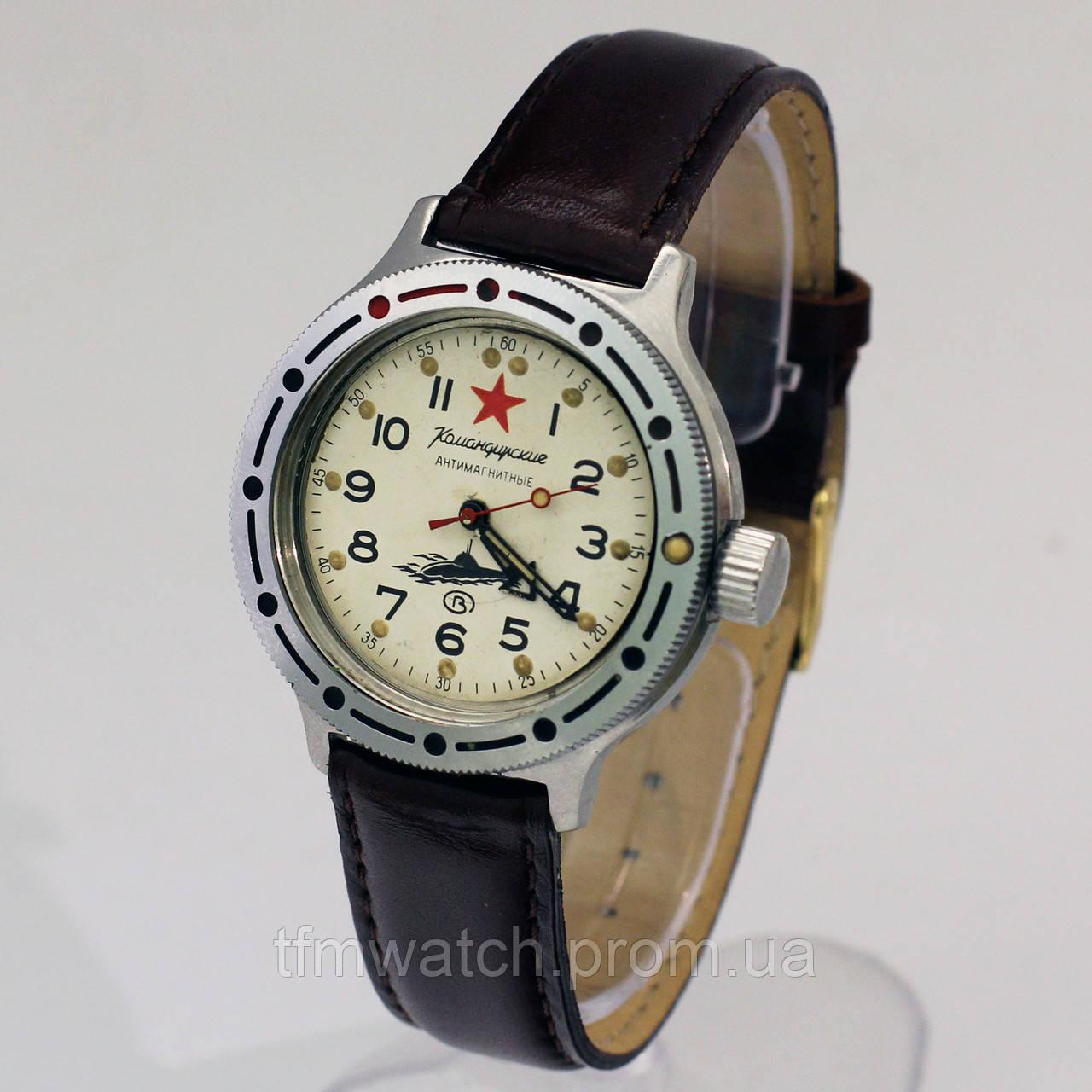 Оригинальные часы CASIO EDIFICE EFA- 121 D-1A. Магазин.
