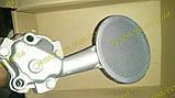 Маслонасос насос масляный ваз 2101 2102 2103 2104 2105 2106 2107 оригинал ТЗА, фото 2