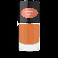 Лак для ногтей Pastelle nail polish01