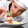 45 советов о том, как сделать Ваши десерты лучше, вкуснее и правильнее.