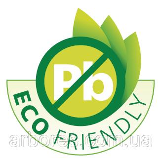 Eco Friendly PVC