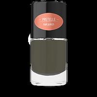 Лак для ногтей LAMBRE PASTELLE NAIL POLISH №04 Кремово-серый