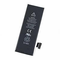 Аккумуляторная батарея на iPhone 5 100% Оригинал