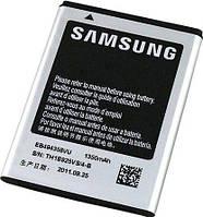 Аккумуляторная батарея на Samsung EB494358VU (S5830)s5660 S5670 sS5830i S7250 S7500 B5512 B7510 B7800