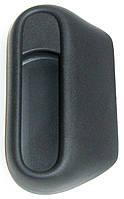 Ручка внутрiшня правих зсувних дверей Opel Combo (2001-2011)