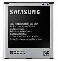 Аккумуляторная батарея на Samsung B600BE B600BC i9500 i9295 Galaxy S4 Active
