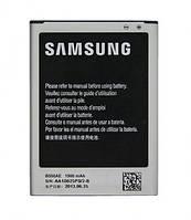 Аккумуляторная батарея на Samsung B500BE (i9190 Galaxy S IV mini)