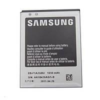 Аккумуляторная батарея на Samsung EB-F1A2GBU (i9100)