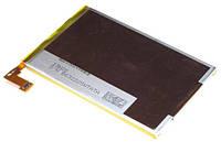 Аккумуляторная батарея на Sony Xperia SP (C5302 C5303 C5306)