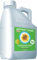 Датонит Голд к.е., 5л (аналог гербицида Дуал Голд)