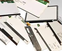 Види матриць ноутбуків