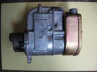 Магнето М-149А1-3728000 для Т-130,Т-170
