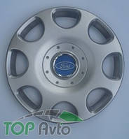 SKS (с эмблемой) Колпаки Ford 208 R14