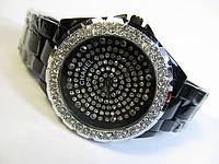 Женские часы ♥ CHA-EL ♥, фото 1