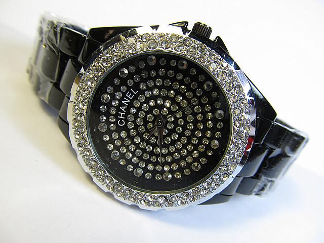 Женские часы ♥ CHA-EL ♥