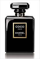 Женская парфюмированная вода Chanel Coco Noir (Шанель Коко Нуар тестер 100 мл, ОАЭ)