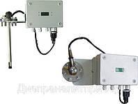Газоанализатор ИКТС-11У.М кислородомер