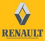 Клипса крепления уголка лобового стекла на Renault Master III + Opel Movano B 13-> - Renault  - 7703077430, фото 5
