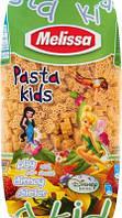 Макарони дитячі Melissa Pasta Kids Disney 500g (шт.)