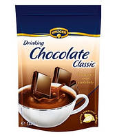Гарячий шоколад Kruger Classic 125g (шт.)