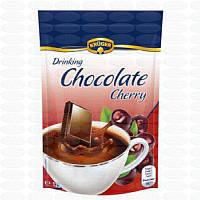 Гарячий шоколад Kruger Cherry 125g (шт.)
